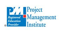 PMP Training Organisation